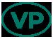 Vidal i Porta Logo