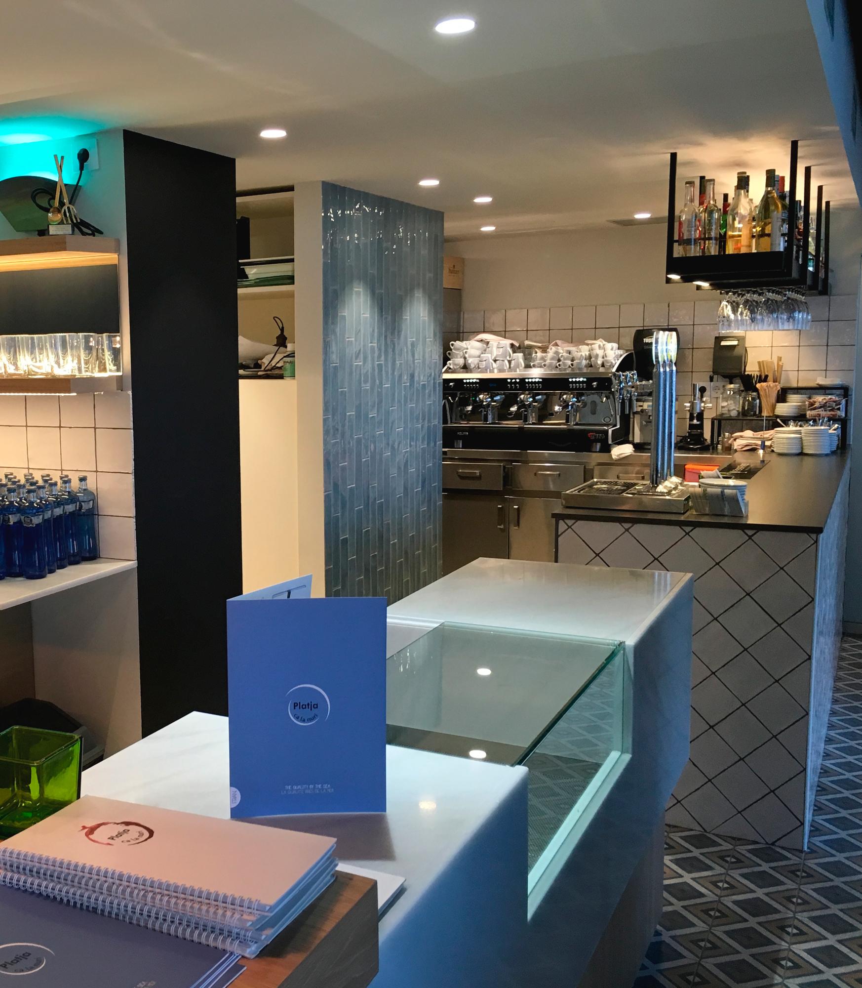 Restaurant_Ca_la_Nuri