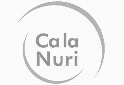 Restaurant Ca la Nuri