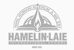 Hamelin-Laie