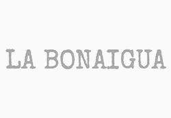 Restaurant La Bonaigua