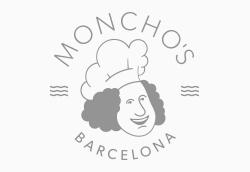 Monchos